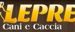 Copia di logo Lepre (640x238)