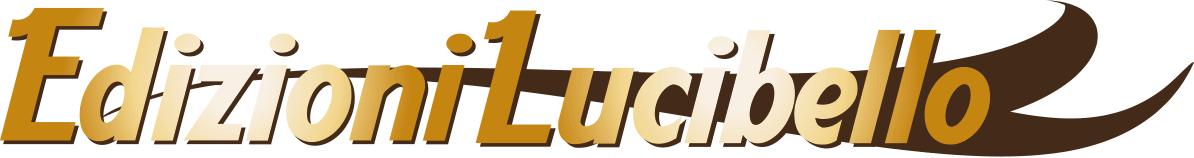 Edizioni Lucibello