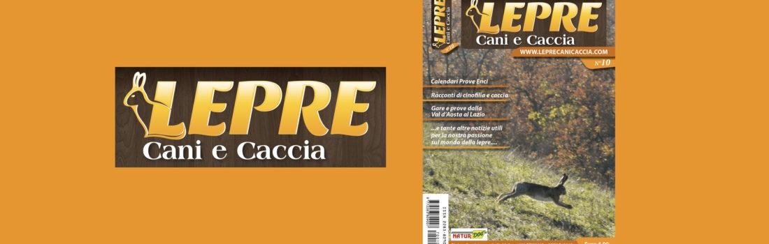 leprecop