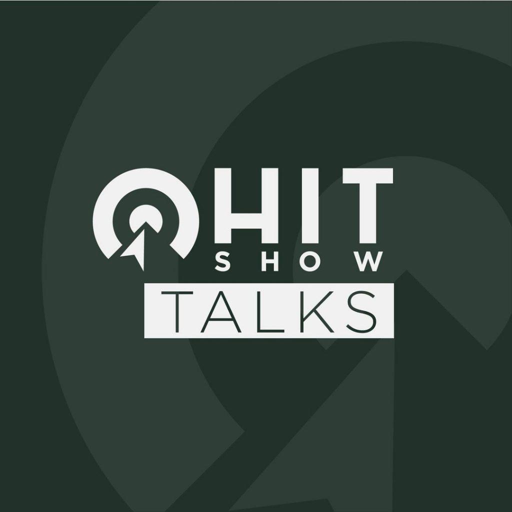 """HIT Show Talks: """"L'alimentazione del cane da caccia: dal cucciolo al cane adulto"""""""